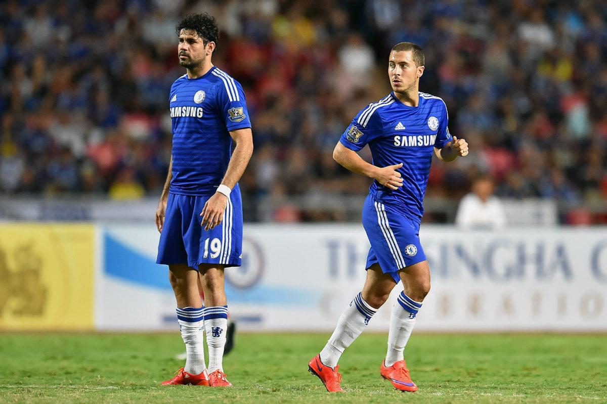 2015-Chelsea-Eden-Hazard-Diego-Costa.jpg