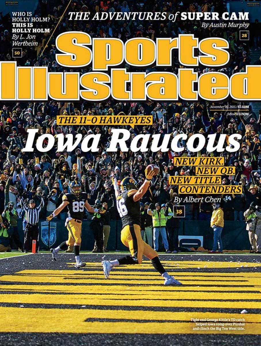 2015-1130-Iowa-Raucous-X160163_TK1_1211-rawcovfinal.jpg
