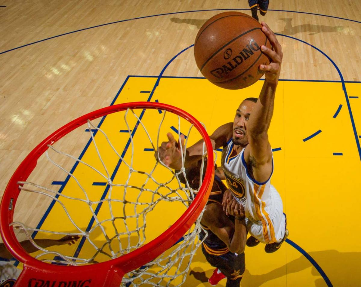 NBA-Finals-Game-2-h.jpg