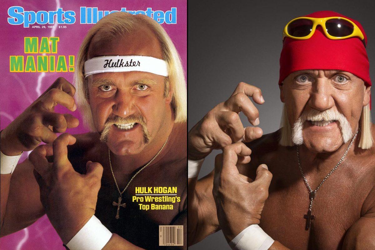 Hulk-Hogan_0.jpg
