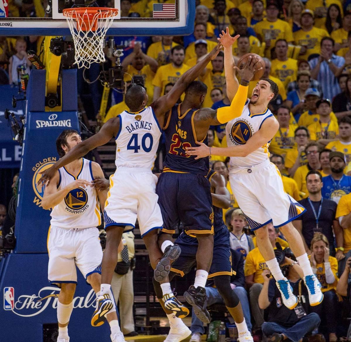 NBA-Finals-Game-2-m.jpg