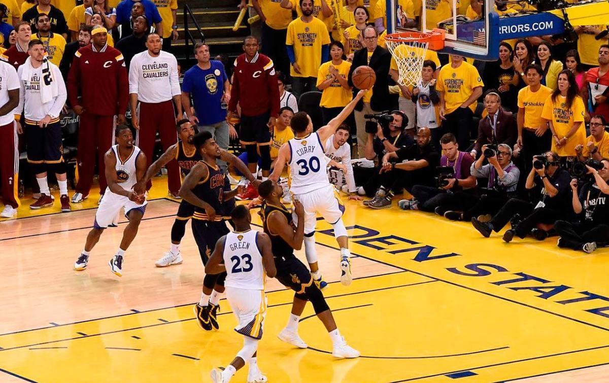 NBA-Finals-Game-2-x.jpg