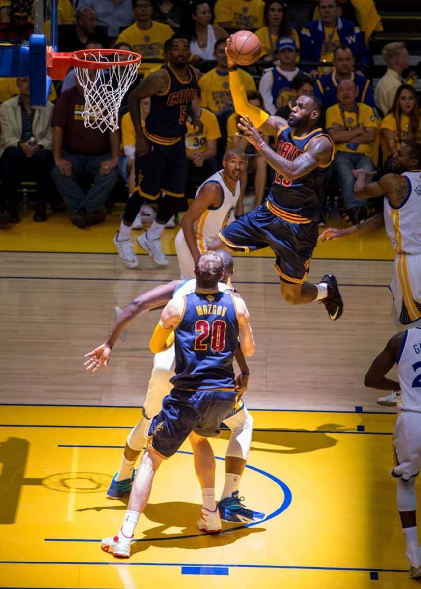 NBA-Finals-Game-2-p.jpg