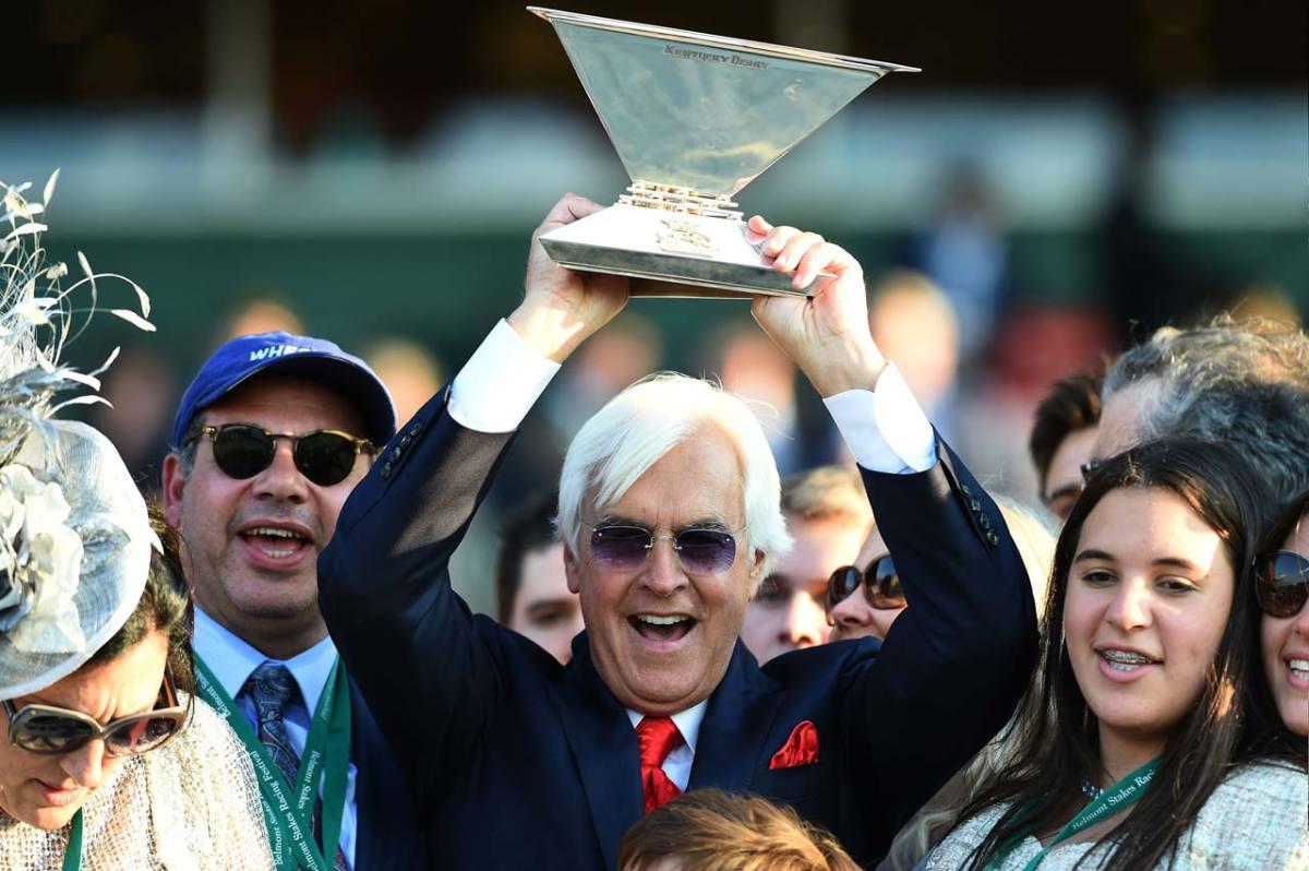 Bob-Baffert-wins-triple-crown.jpg