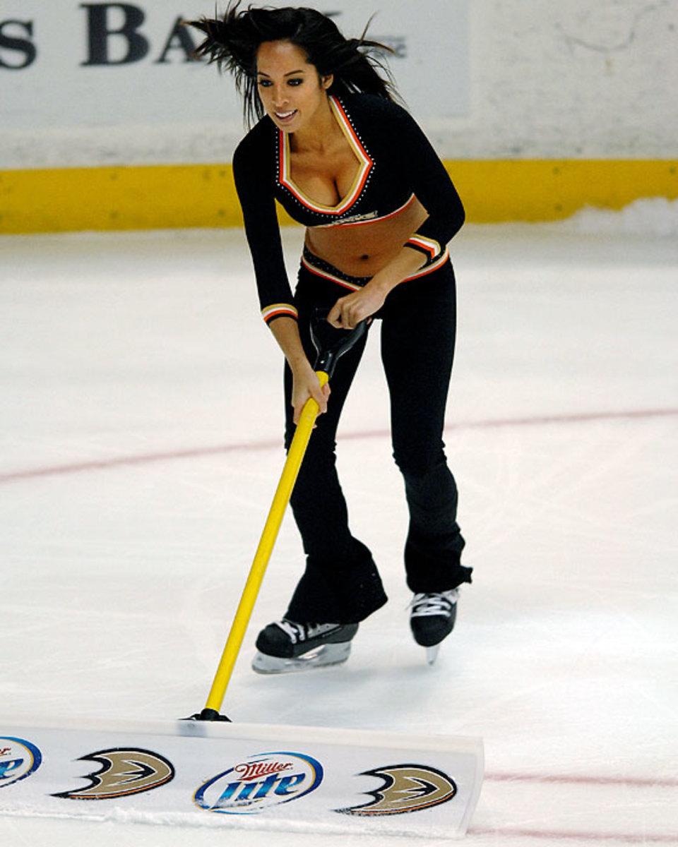 ducks-power-player-ice-girl-5061012196041.jpg