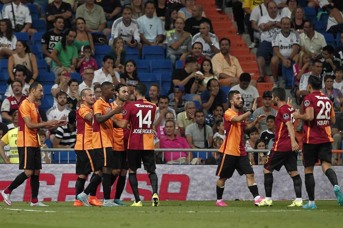 2015-Galatasaray.jpg