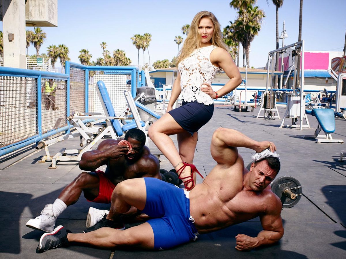 Ronda-Rousey-X159528_TK1_380.jpg
