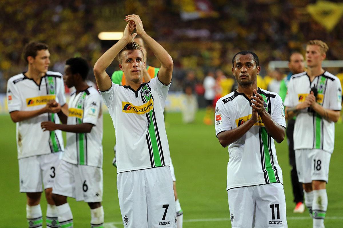 2015-Borussia-Monchengladbach-Patrick-Herrmann.jpg