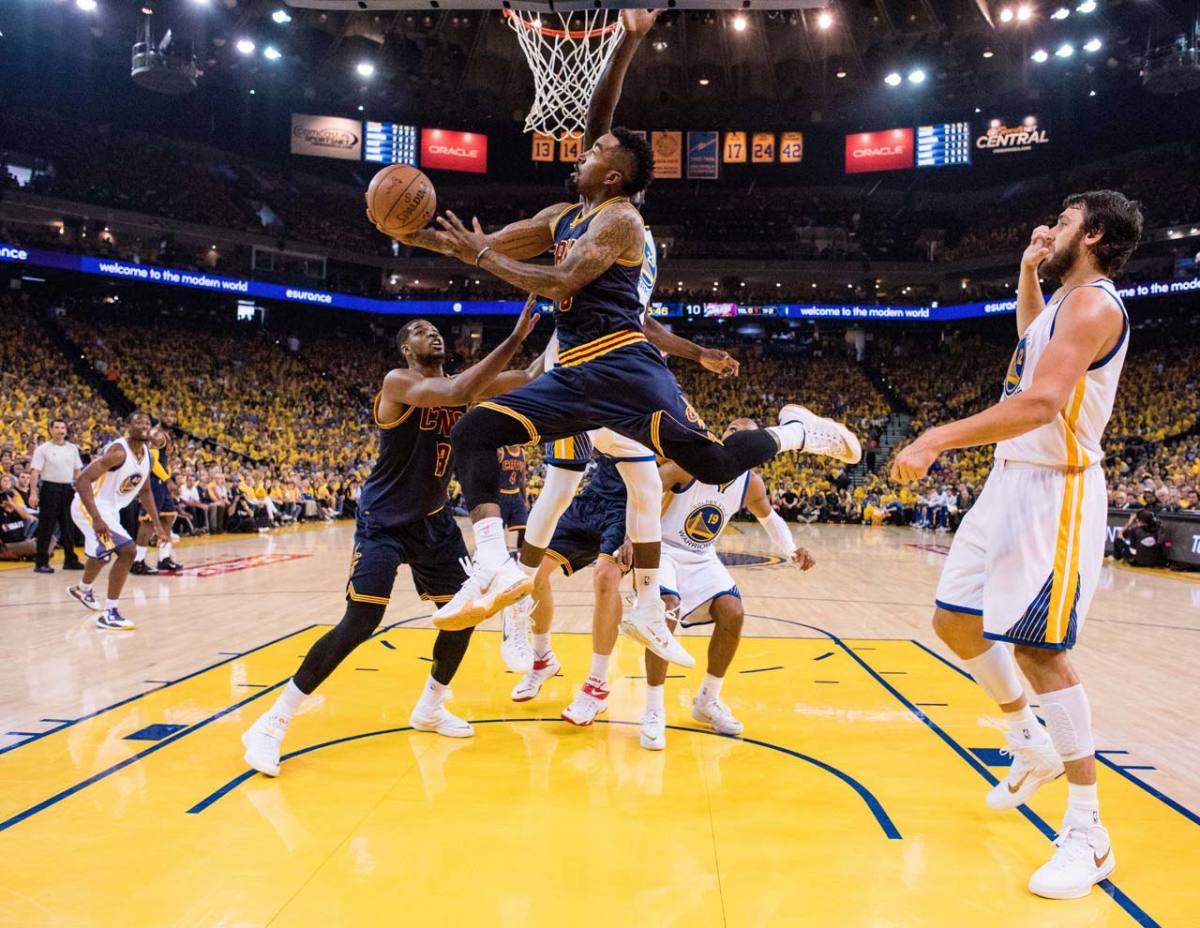 NBA-Finals-Game-2-a.jpg