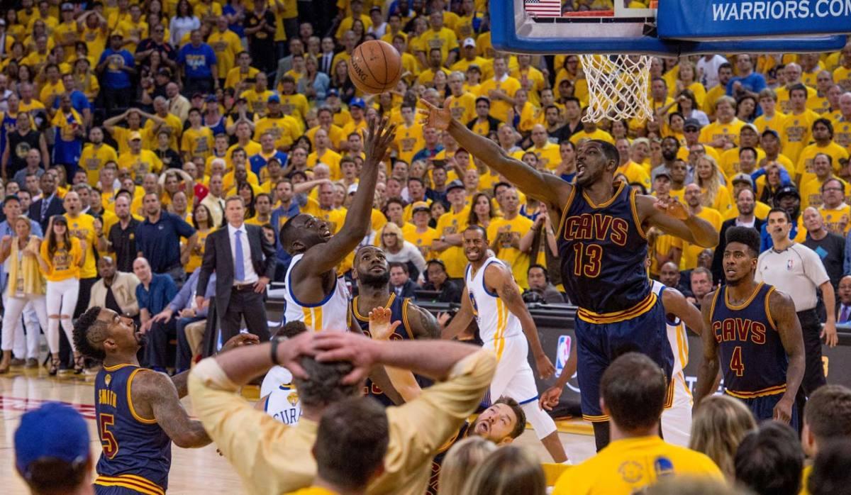 NBA-Finals-Game-2-t.jpg