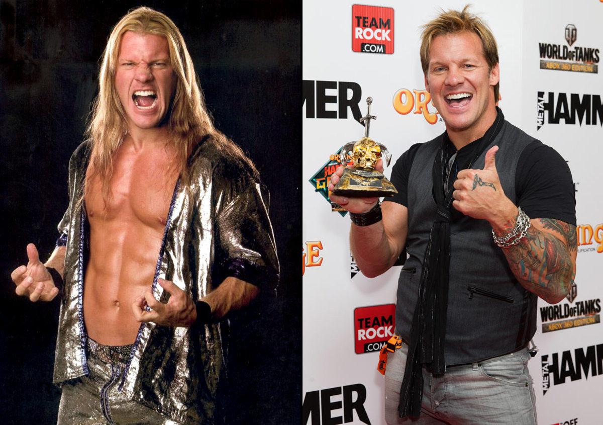 Chris-Jericho.jpg