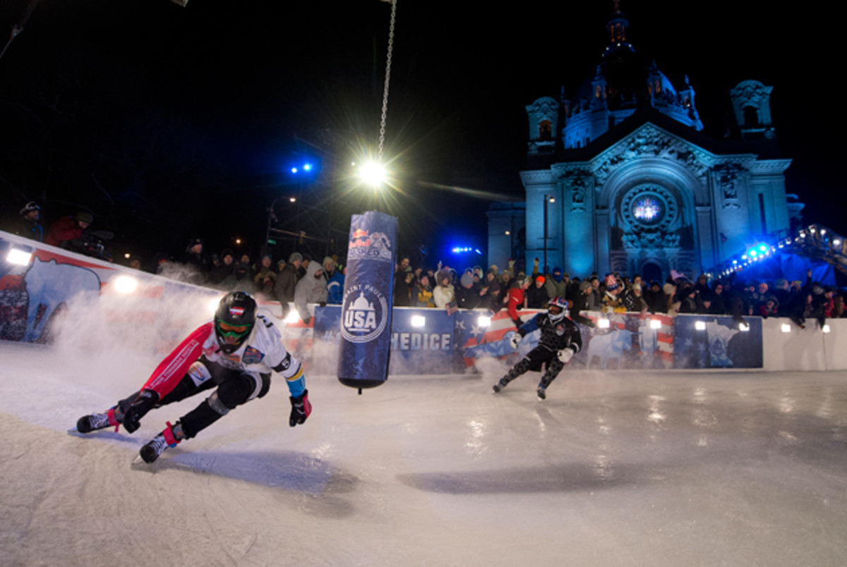 red-bull-crashed-ice-inline.jpg