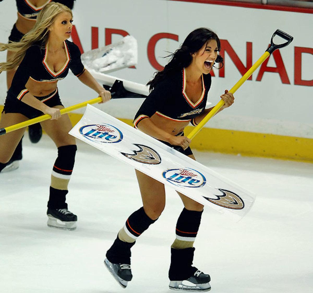 ducks-power-player-ice-girls-5061012196524.jpg