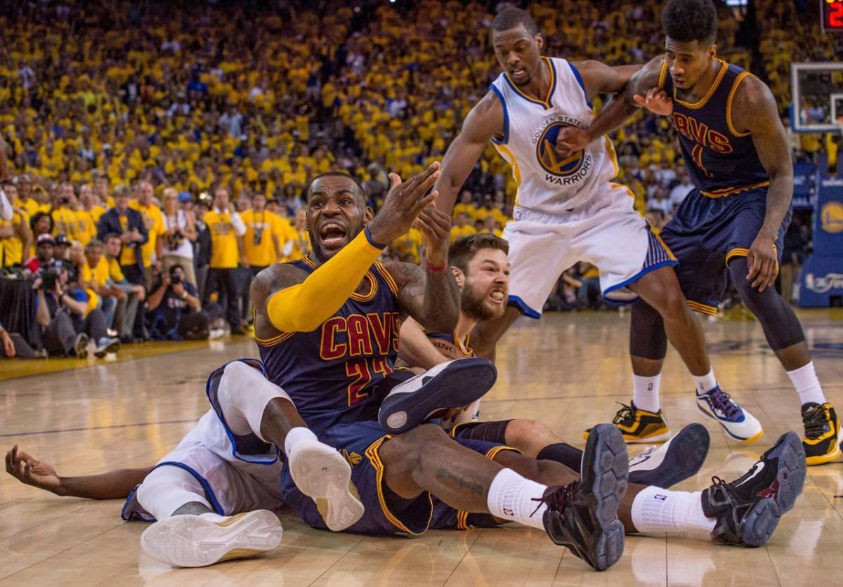 NBA-Finals-Game-2-u.jpg