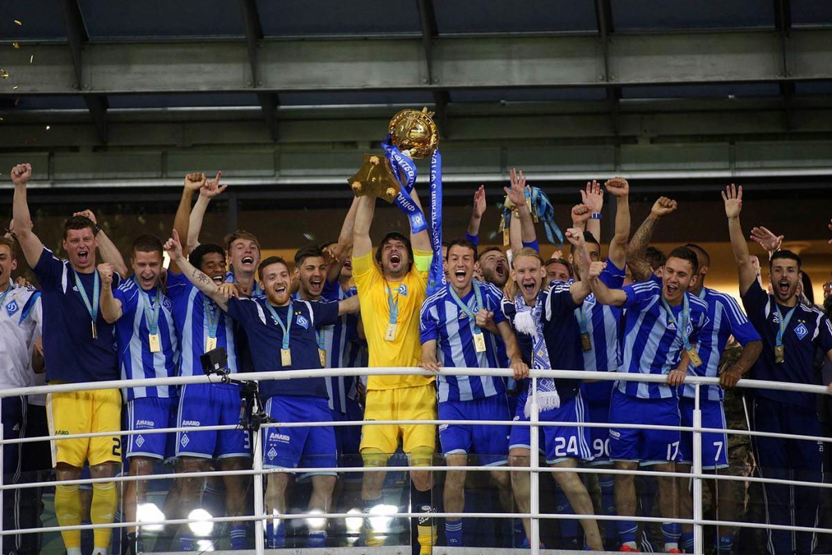 2015-Dynamo-Kiev.jpg