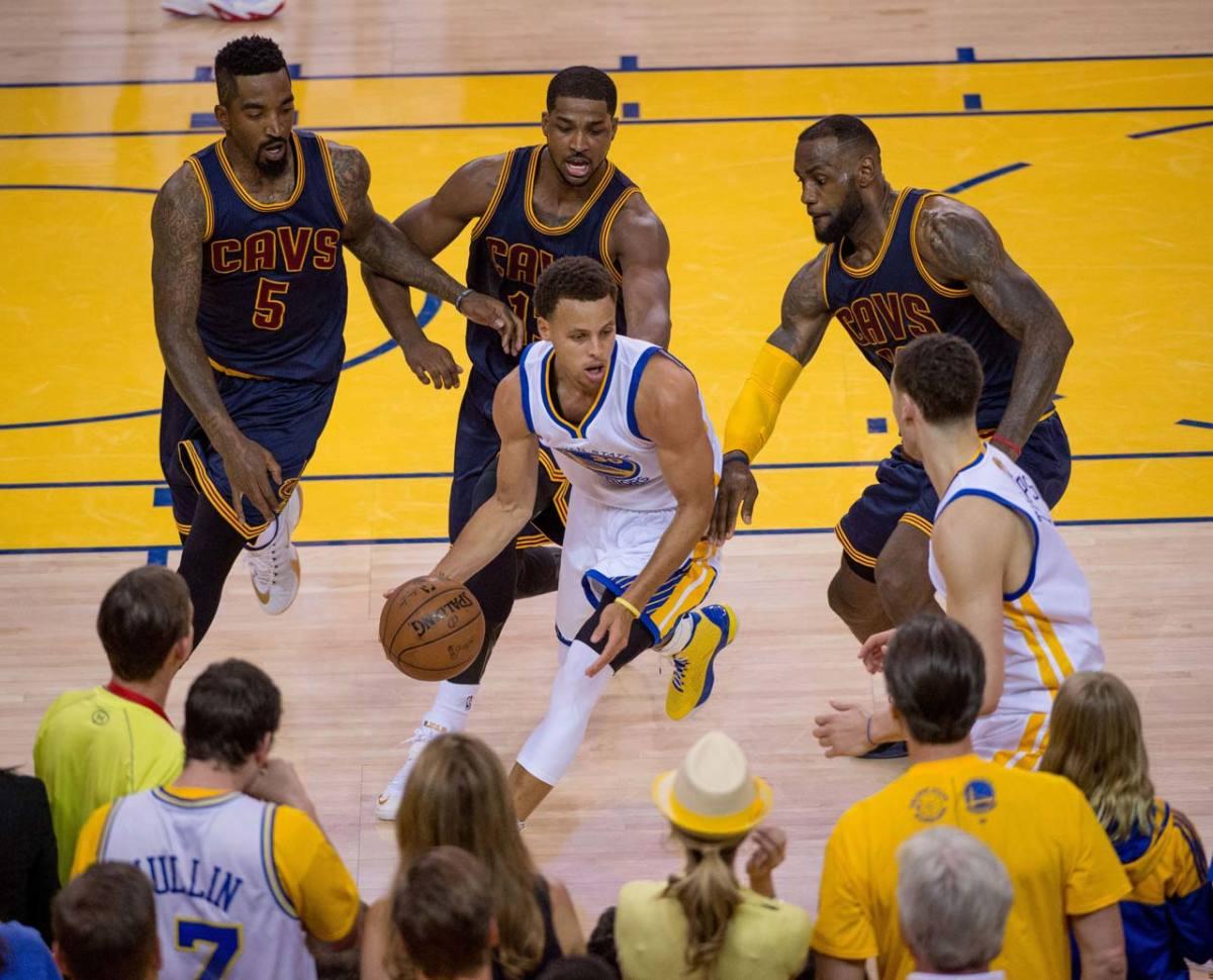 NBA-Finals-Game-2-i.jpg