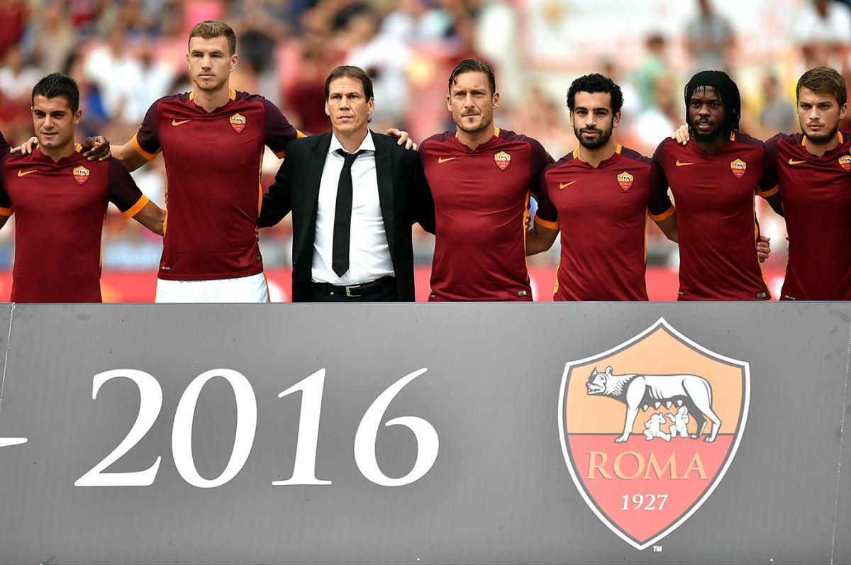 2015-AS-Roma.jpg