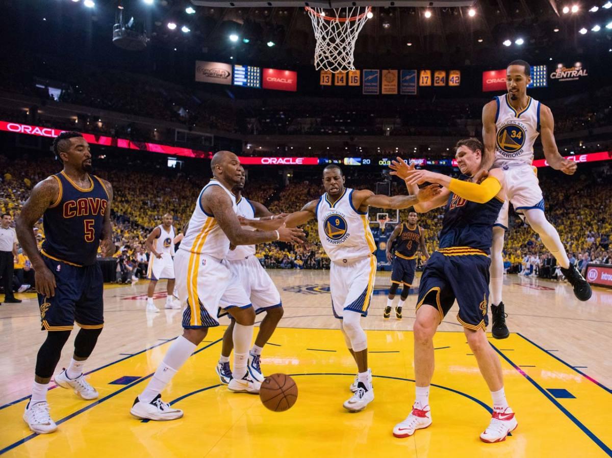 NBA-Finals-Game-2-c.jpg