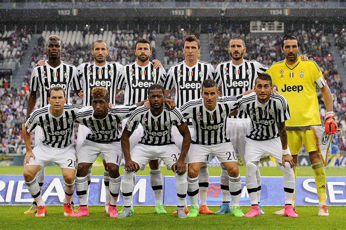 2015-Juventus.jpg