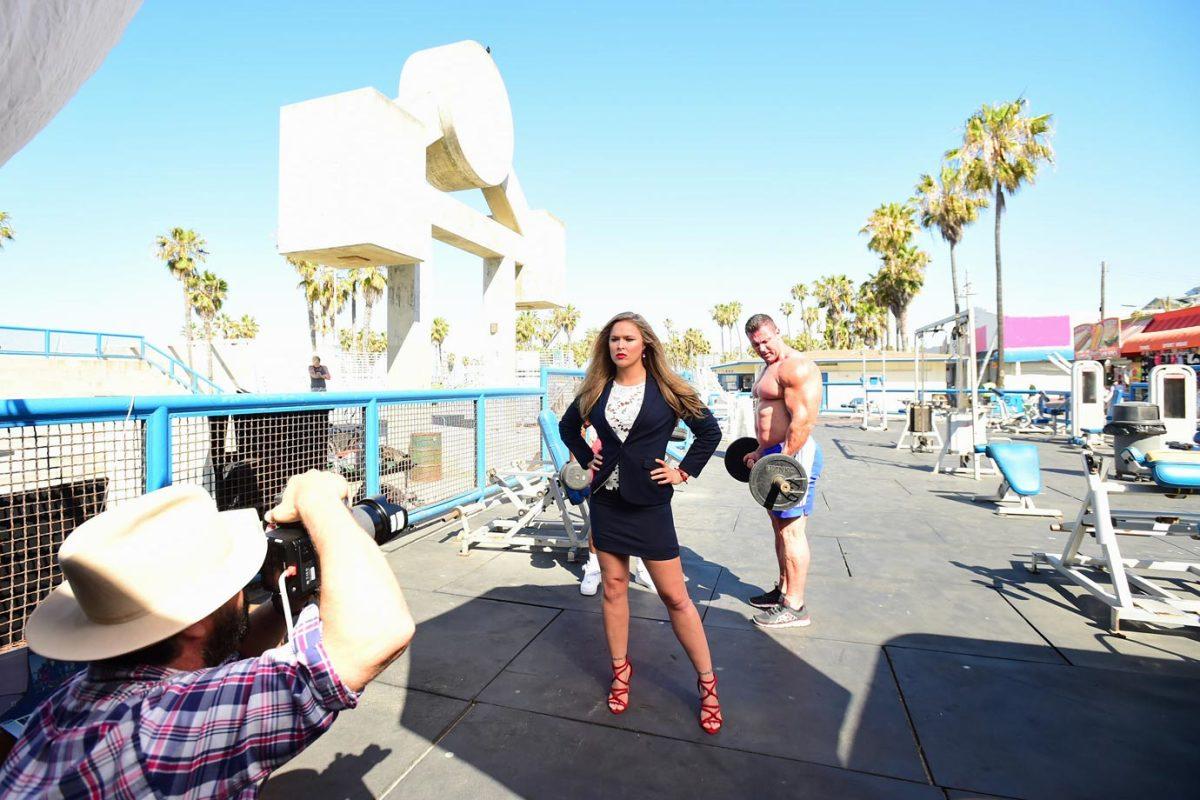 Ronda-Rousey-X159538_TK1_00328.jpg