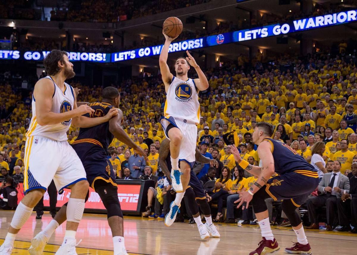 NBA-Finals-Game-2-n.jpg