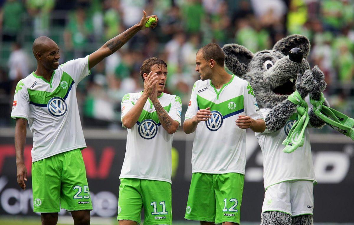 2015-Wolfsburg-Naldo-Max-Kruse-Bas-Dost.jpg