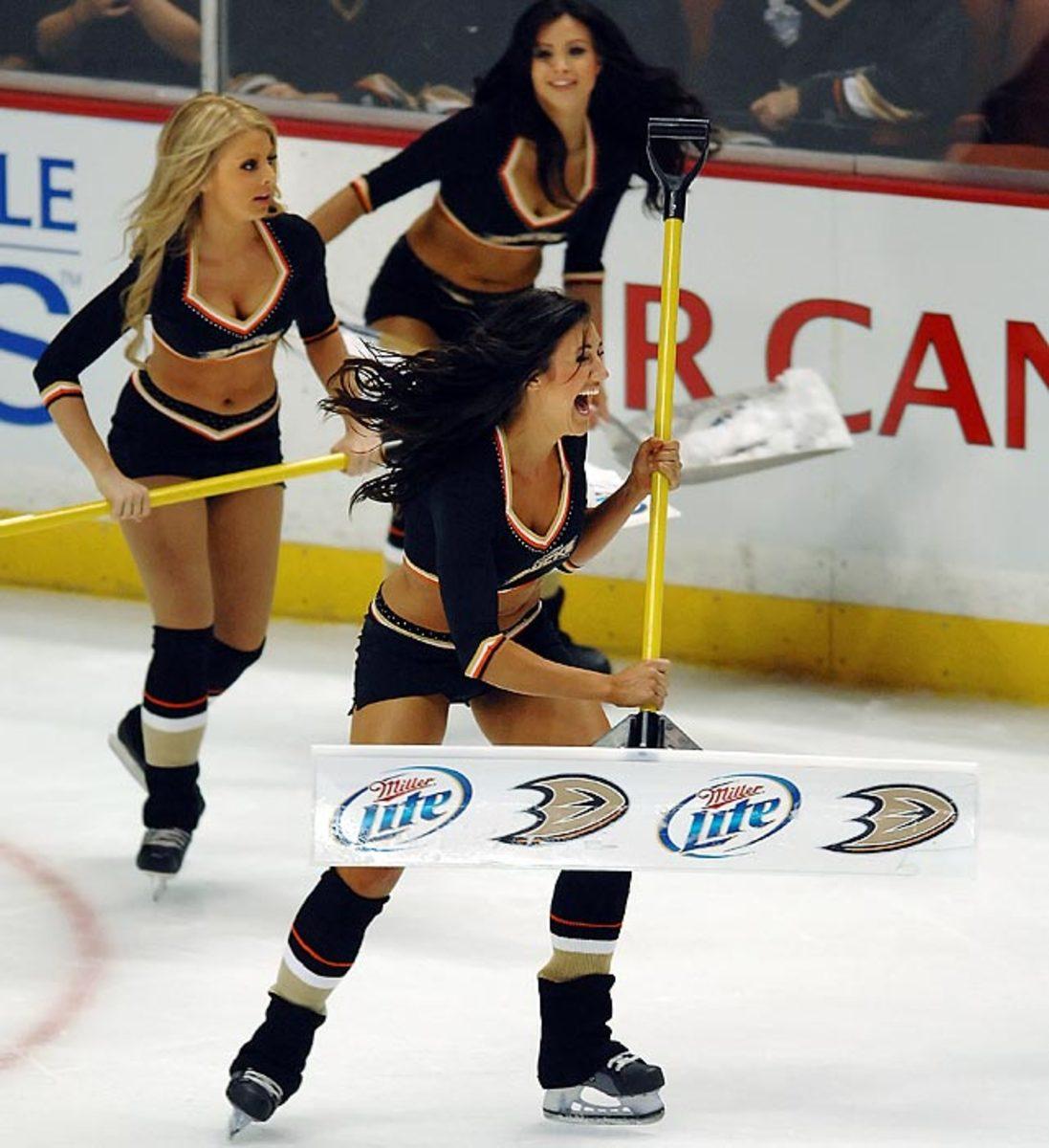 ducks-power-player-ice-girls-5061012196523.jpg