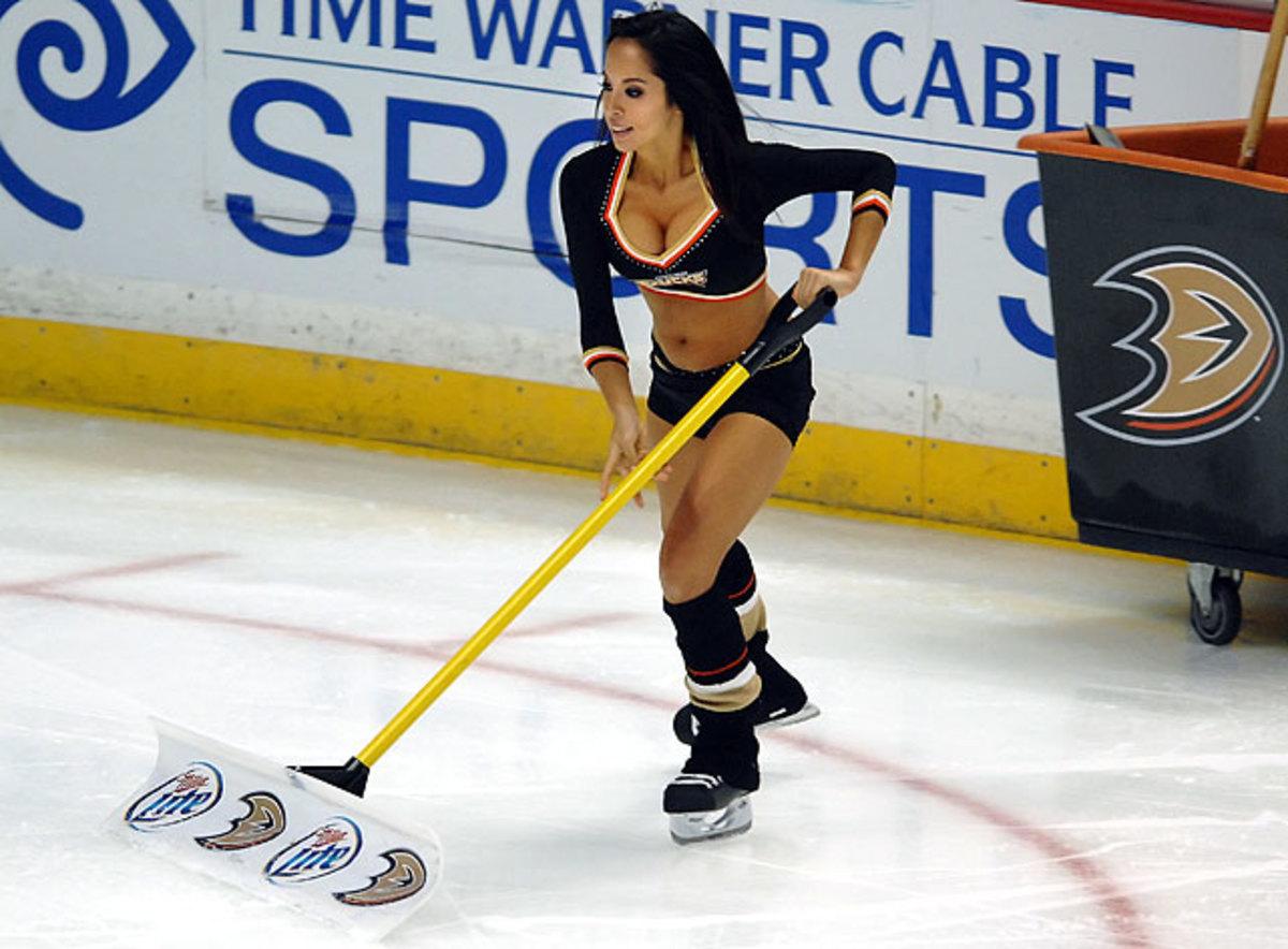 ducks-power-player-ice-girl-5061012196510.jpg
