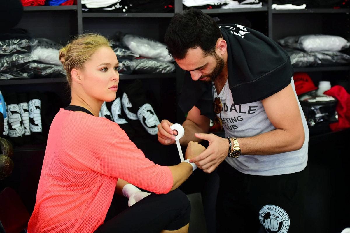 Ronda-Rousey-X159538_TK1_00399I.jpg