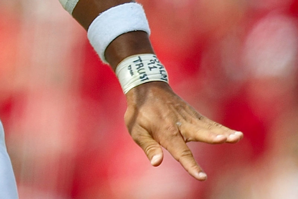 russell-wilson-2008-ncstate-psalm-91-bf.jpg
