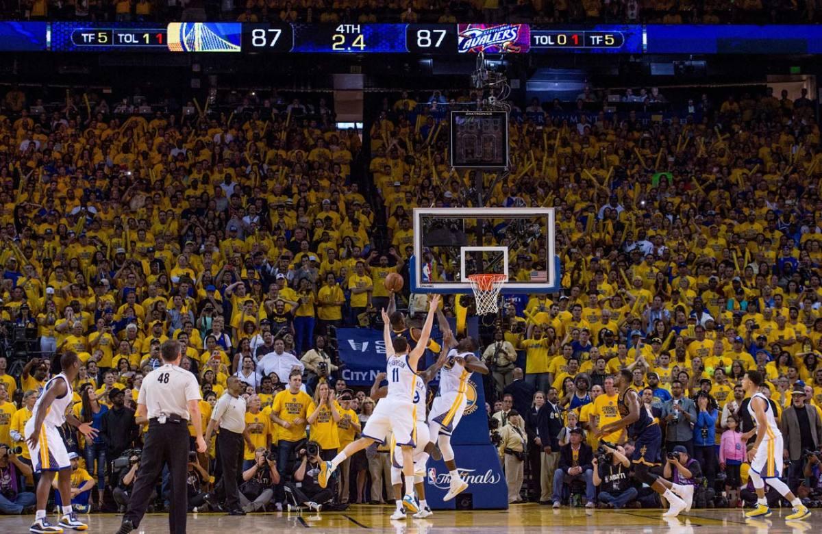 NBA-Finals-Game-2-g.jpg