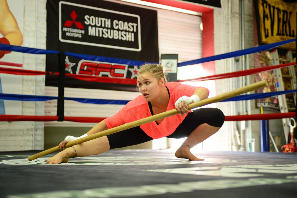 Ronda-Rousey-X159538_TK1_00096.jpg