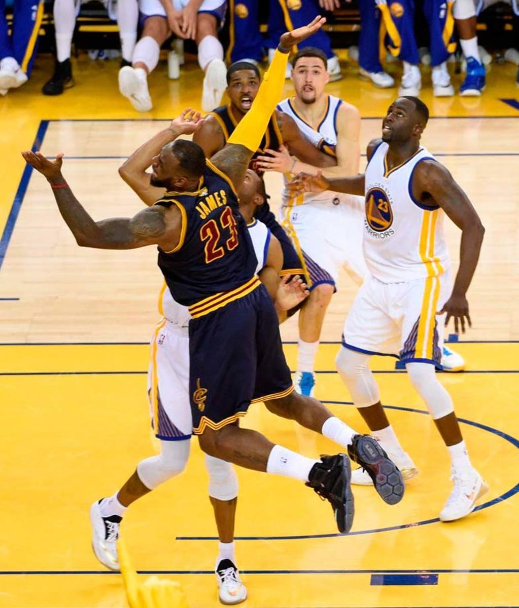 NBA-Finals-Game-2-z.jpg