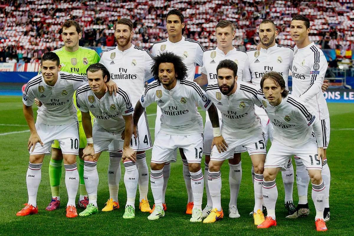 2015-Real-Madrid.jpg