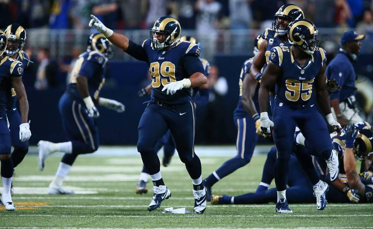 Rams-celebrate-Week-1.jpg
