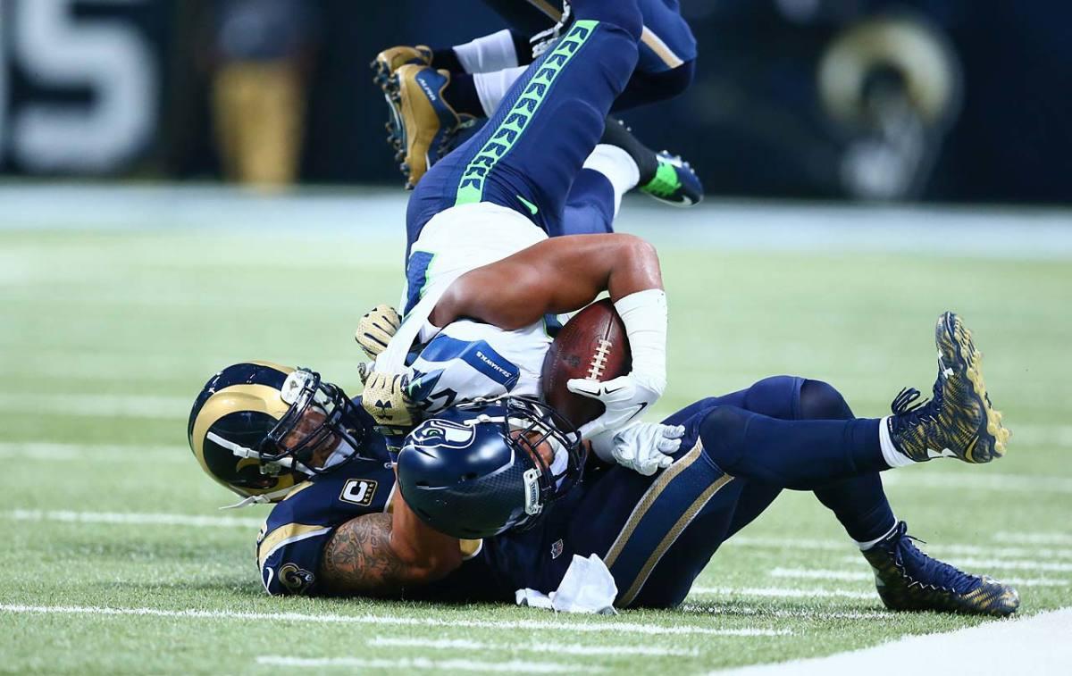 Rams-Seahawks-Week-1.jpg