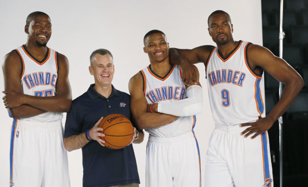 oklahoma-city-thunder-teammates-billy-donovan.jpg