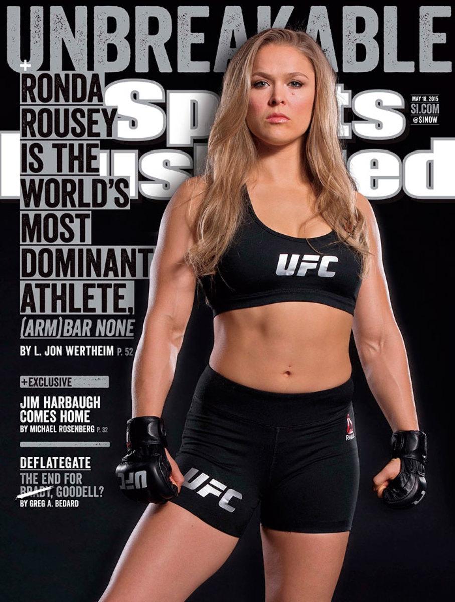 Ronda-Rousey-SI-cover.jpg