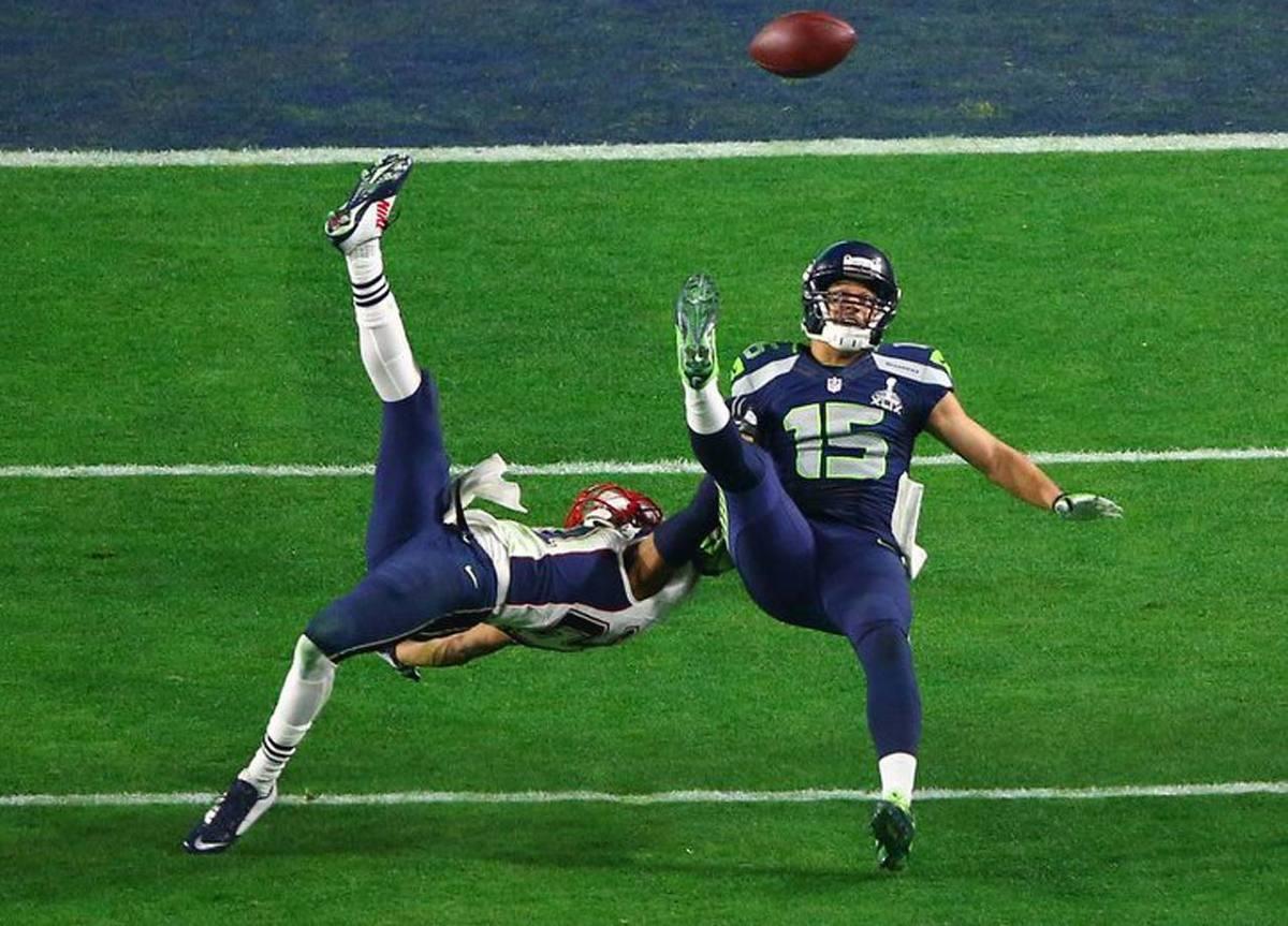 Jermaine-Kearse-miracle-catch.jpg