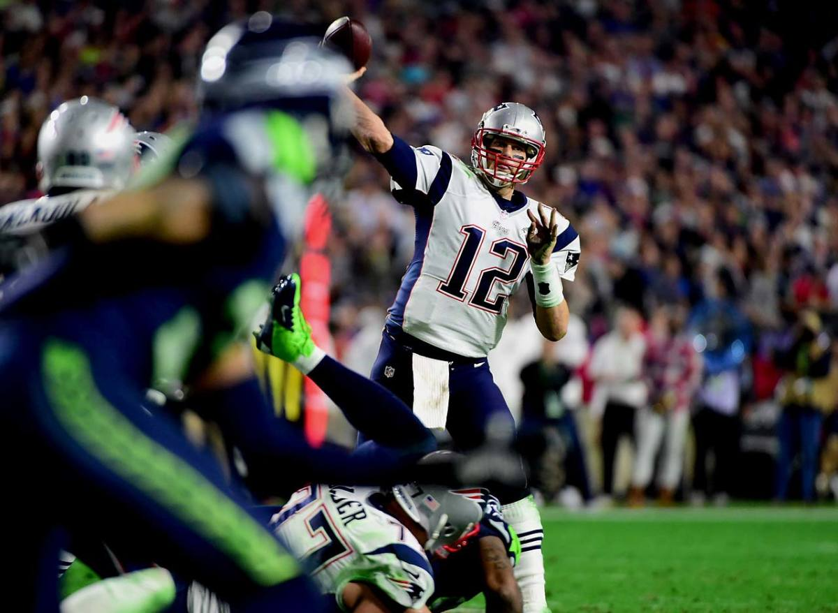 Tom-Brady-MVP.jpg
