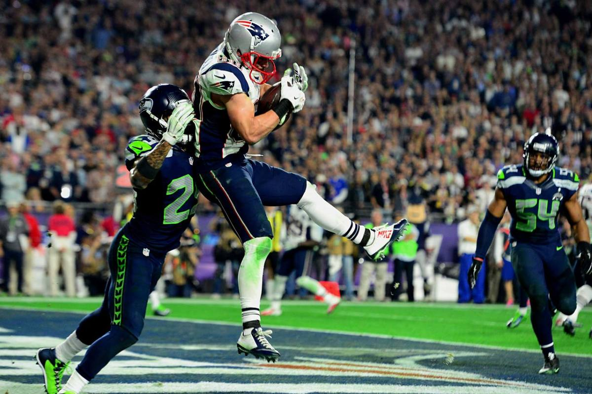 Danny-Amendola-touchdown.jpg