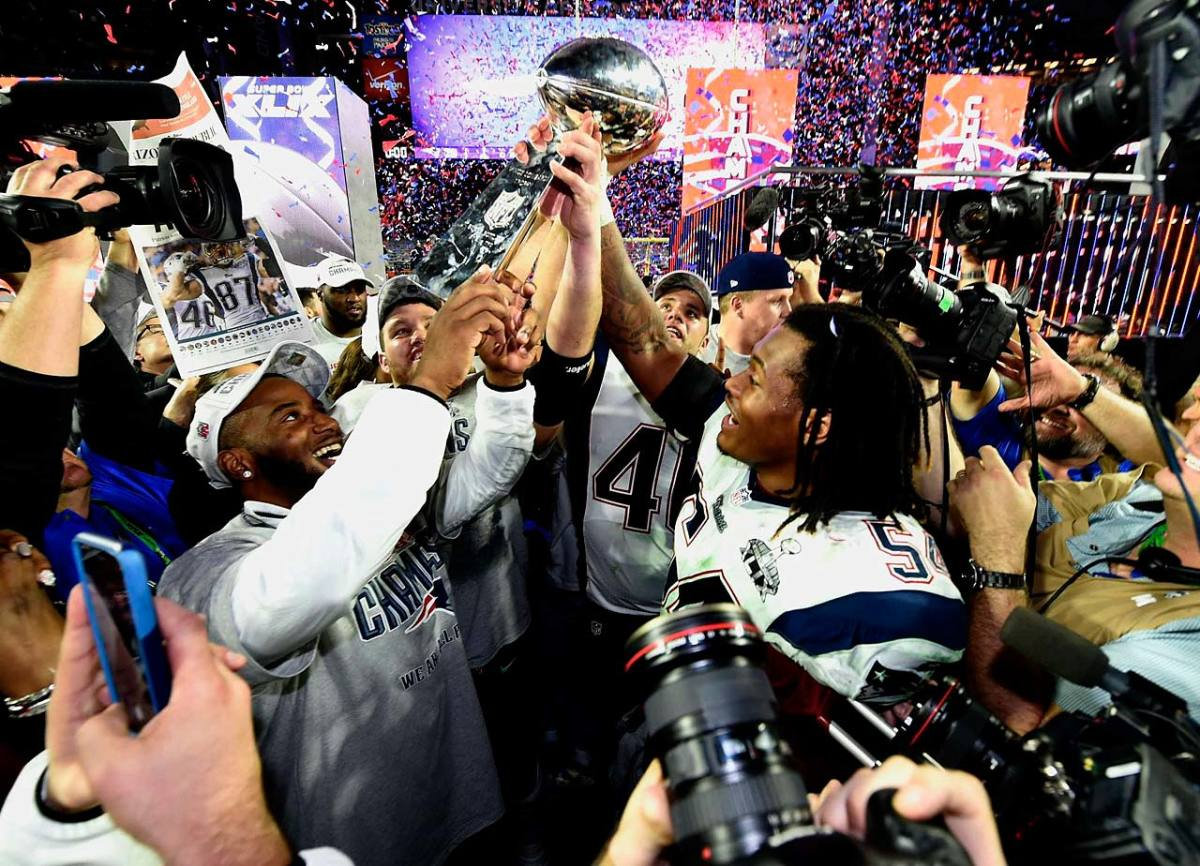 Patriots-celebration.jpg