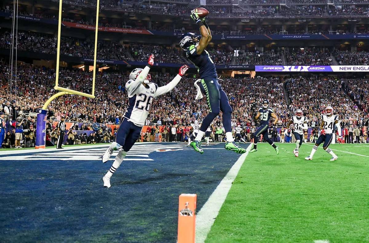 Chris-Matthews-touchdown-catch.jpg