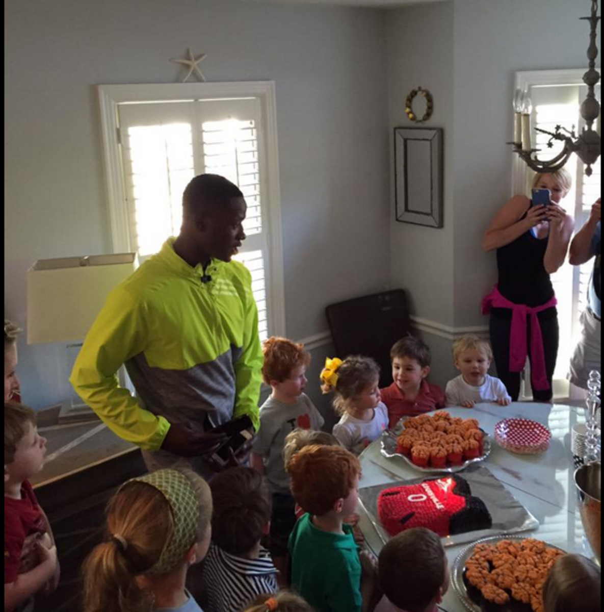 terry-rozier-louisville-birthday-party.png