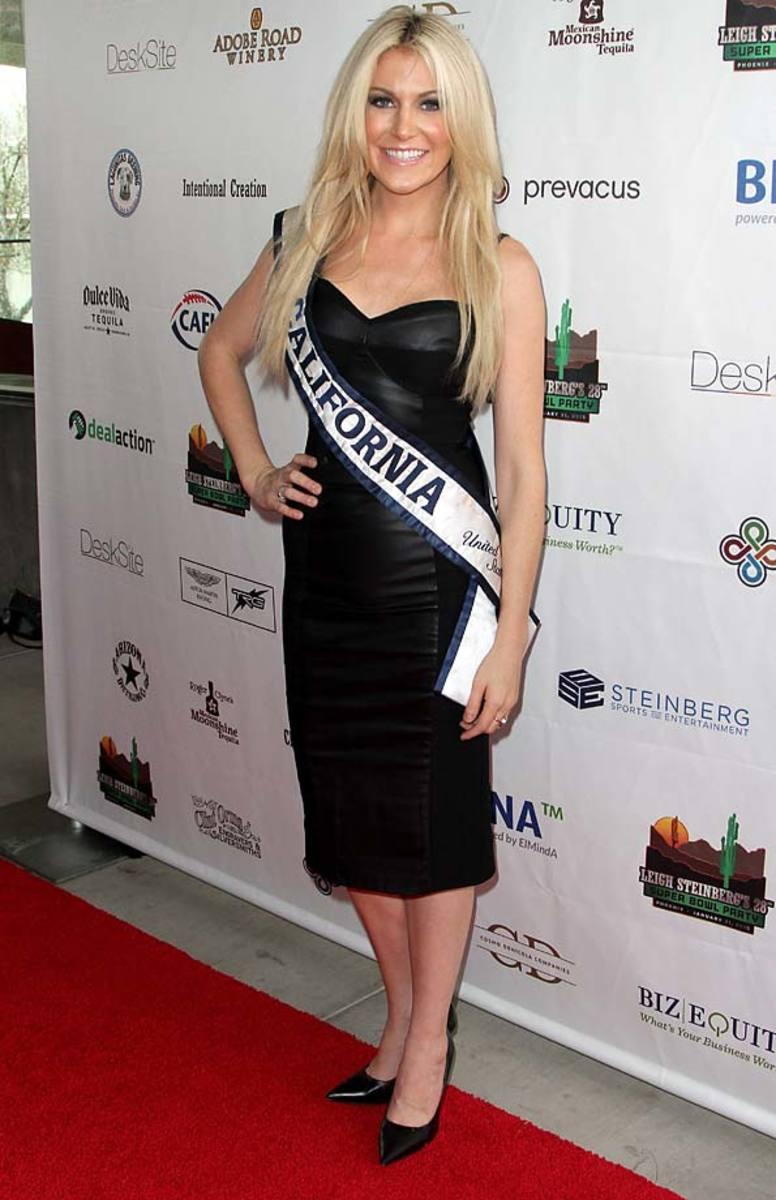 Miss-California-Sande-Charles.jpg