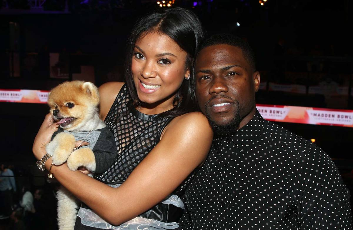 Kevin-Hart-and-fiancee.jpg