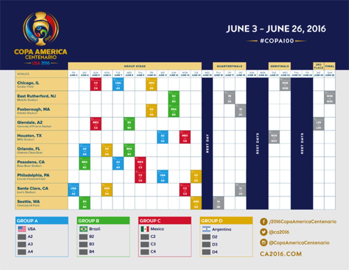 copa-schedule.jpg