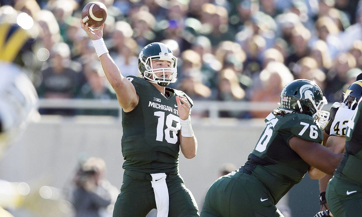 connor-cook-big-ten-players-to-watch-spring-2015.jpg