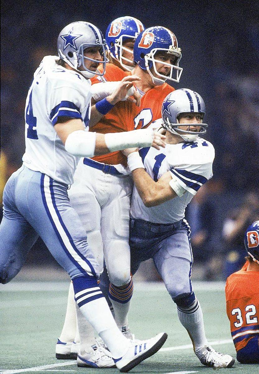 1978-brocos-cowboys.jpg