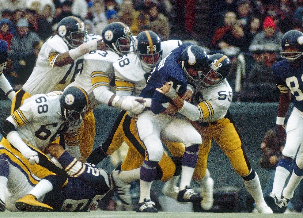 1975-49-steelers.jpg